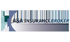 A&A Insurance