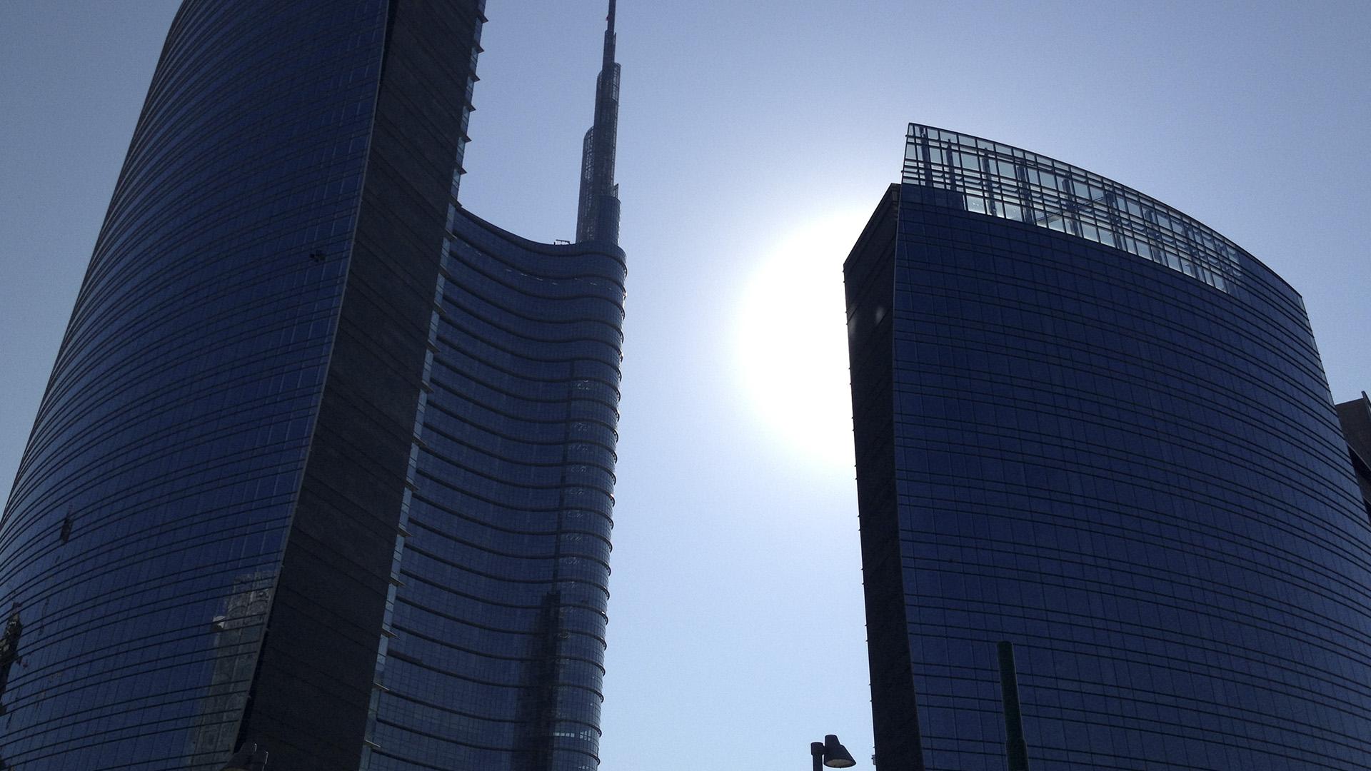 DGEXPRESS Corriere espresso Lombardia Milano h24