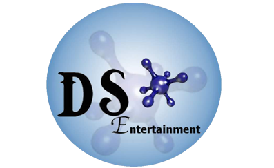 Ds Entertainment