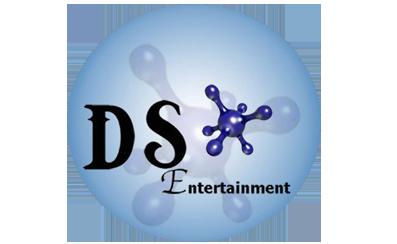 Ds Entertainment